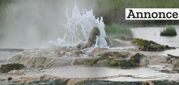 Geotermisk-kilde-i-Buranga