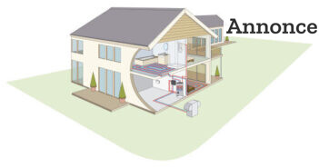 Heat_pump_house_3
