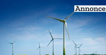 vedvarendeenergi