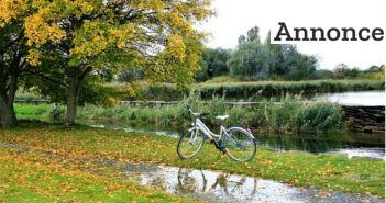 cykel-frem-for-bil